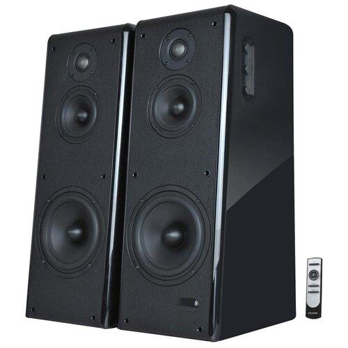 Компьютерная акустика Microlab SOLO19 black
