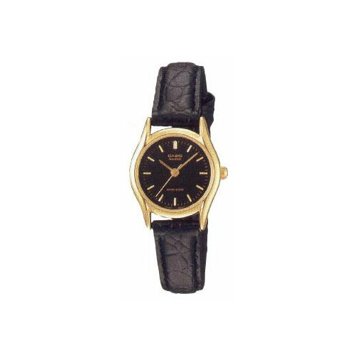 Наручные часы CASIO LTP-1094Q-1A casio casio ltp 1234d 1a