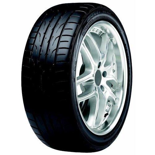 Фото - Автомобильная шина Dunlop Direzza DZ102 225/50 R17 94W летняя автомобильная шина goodyear efficientgrip performance 225 50 r17 94w runflat летняя