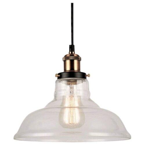 Подвесной светильник Lumina Deco Gabi LDP 6804 PR
