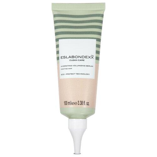 Купить Eslabondexx Сыворотка для придания объема волосам HYDRATING VOLUMIZING SERUM, 100 мл