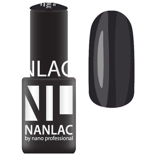 Купить Гель-лак для ногтей Nano Professional Эмаль, 6 мл, NL 1042 лучший выбор