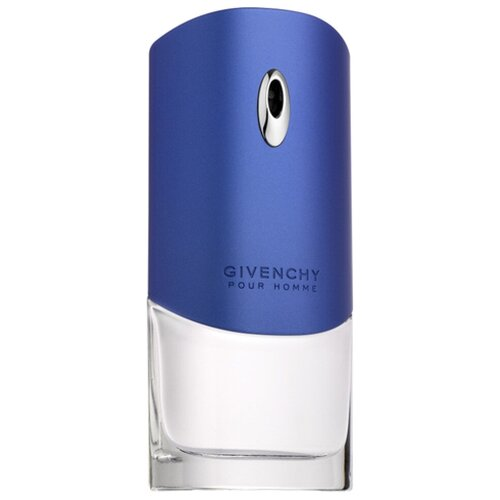 Фото - Туалетная вода GIVENCHY Givenchy pour Homme Blue Label, 100 мл givenchy подвеска givenchy tdc01g