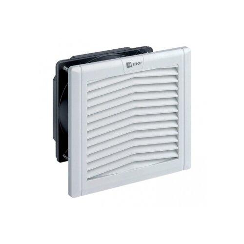Вентилятор распределительного шкафа EKF FAN52F вентилятор распределительного шкафа ekf fan19f