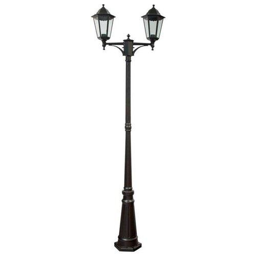 Feron Садово-парковый светильник 6214 11078