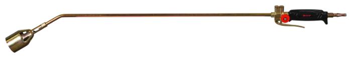 Газосварочная горелка инжекторная Сварог ГВ-111-Р