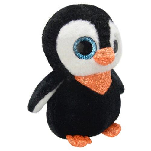 Мягкая игрушка Wild Planet Пингвин 15 см.