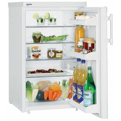 Холодильник Liebherr T 1410 холодильник liebherr t 1710