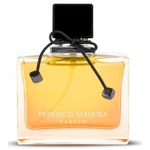 Духи Federico Mahora World Luxury №317, 50 мл недорого