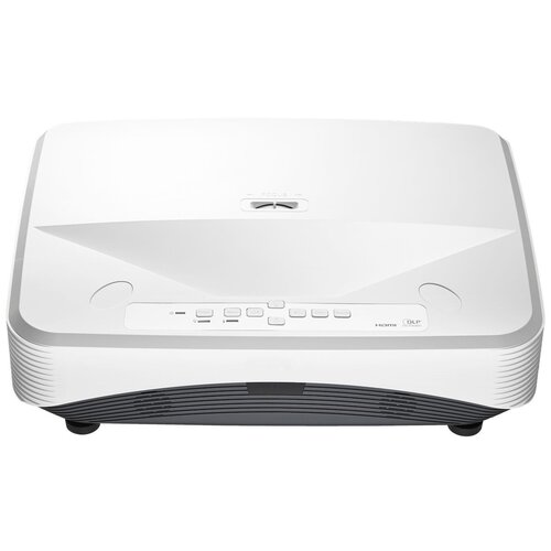 Фото - Проектор Acer UL6200 проектор acer ul6200