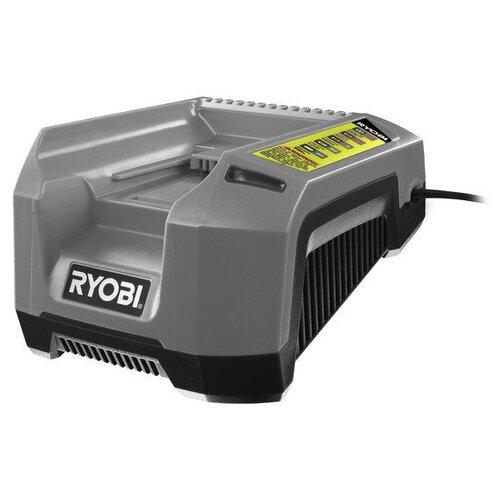Зарядное устройство RYOBI BCL3650F 36 В цена 2017