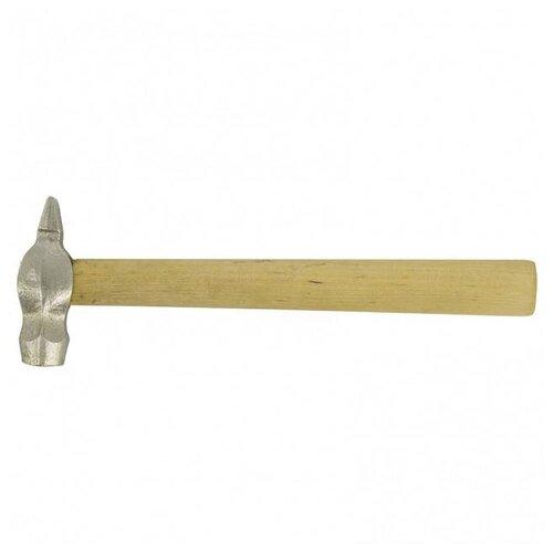 Молоток слесарный Камышинский инструмент 13039