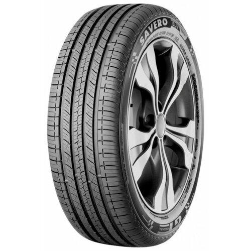 цена на Автомобильная шина GT Radial Savero SUV 245/65 R17 111H летняя