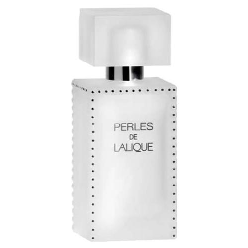 Купить Парфюмерная вода Lalique Perles de Lalique, 50 мл