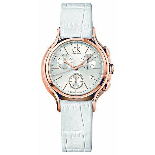 Наручные часы CALVIN KLEIN K2U296.L6 недорого