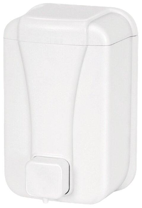 Дозатор для жидкого мыла Palex 3420