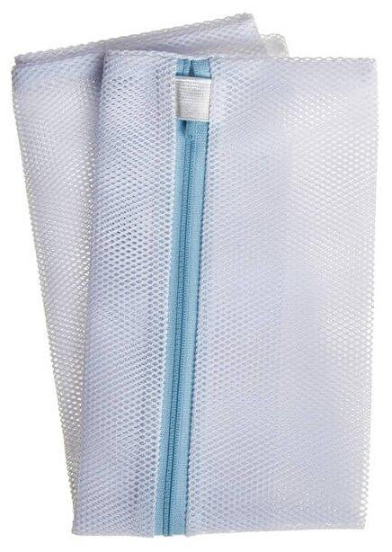 Sung Bo Cleamy Washing Net For Shirts Мешок-сетка для стирки рубашек (47х49) 239229