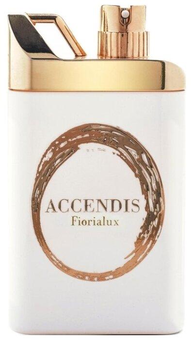 Парфюмерная вода Accendis Fiorialux