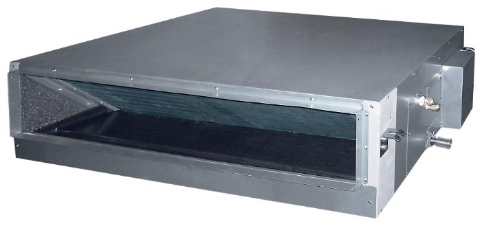 Внутренний блок Electrolux ESVMD-SF-22 фото 1