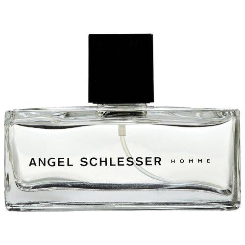 цена на Туалетная вода Angel Schlesser Angel Schlesser Homme, 125 мл