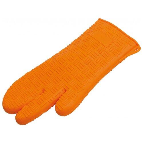 Рукавица Taller TR-6106 оранжевый