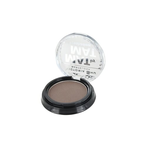 Фото - Victoria Shu Тени для век Mat By Mat 450 тени для век матовые mat by mat eyeshadow 1 5г no 450
