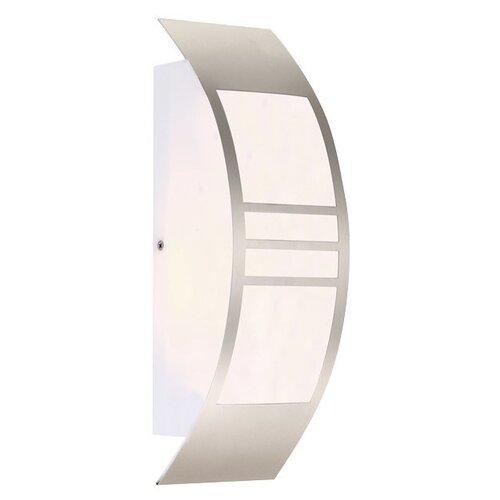 Globo Lighting Накладной светильник Cornus 320941 globo накладной светильник malaga 48327