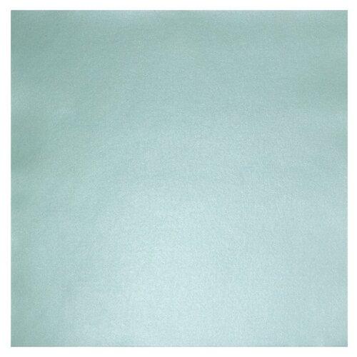 Купить Бумага Mr. Painter 30.5 x 30.5 см, 10 листов, PSTM 05 голубой, Бумага и наборы