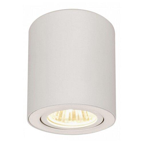 Спот Citilux Дюрен CL538111 citilux потолочный светильник citilux дюрен cl538212