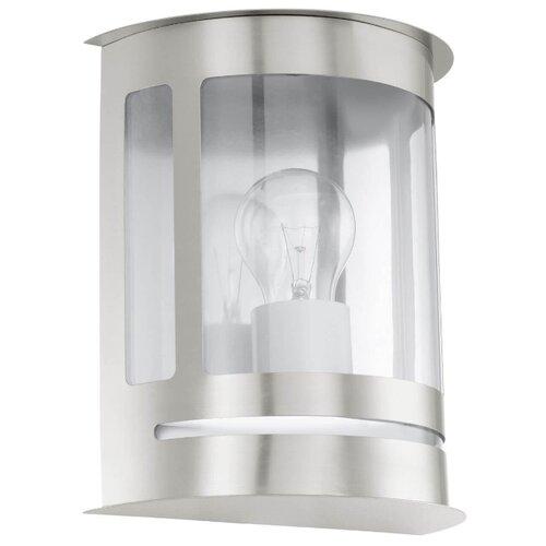 Eglo Накладной светильник Daril 30173 eglo накладной светильник oropos 96238