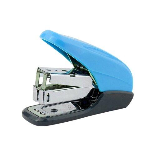 Axent Степлер Shell PS (4841-A) голубой