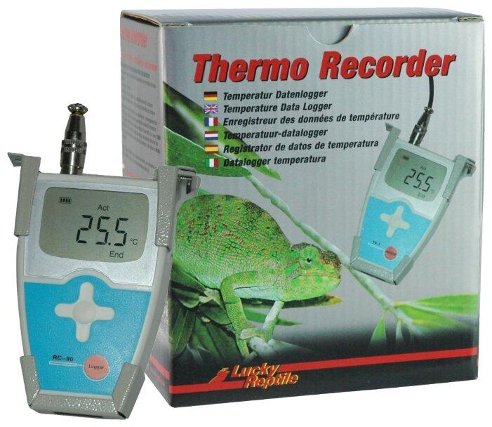 Термометр Lucky Reptile LR-62091