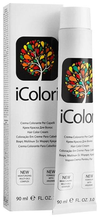 KayPro крем-краска для волос iColori, 90 мл