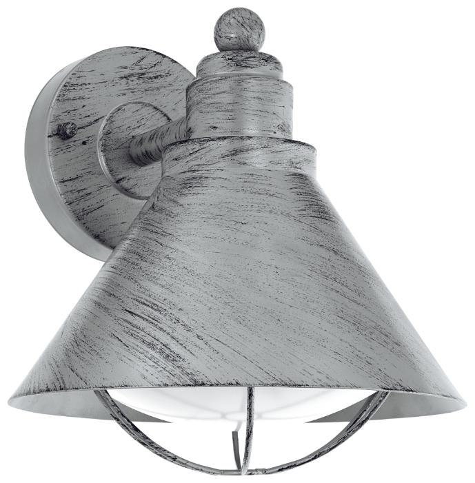 Светильник на штанге Eglo Barrosela 94859
