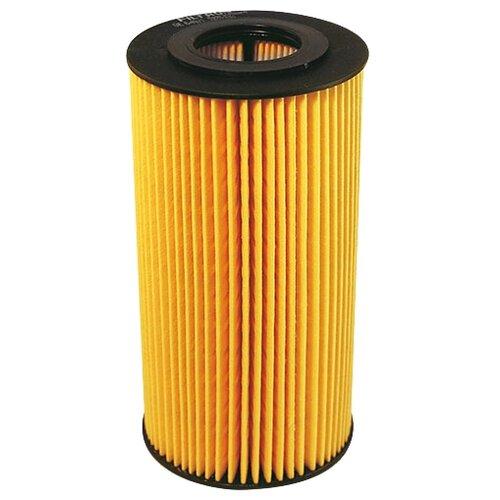 Фильтрующий элемент FILTRON OE 649/1 цена 2017