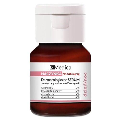 Bielenda Сыворотка Dr Medica дерматологическая анти акне, 30 мл