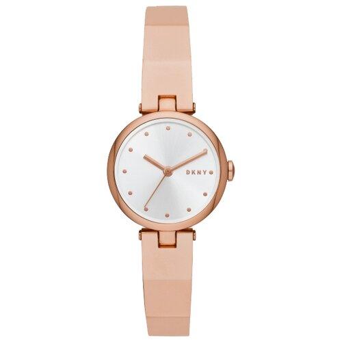 Наручные часы DKNY NY2811 dkny часы dkny ny2539 коллекция willoughby