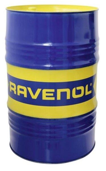 Гидравлическое масло Ravenol Hydraulikol TSX 15 (HVLP)