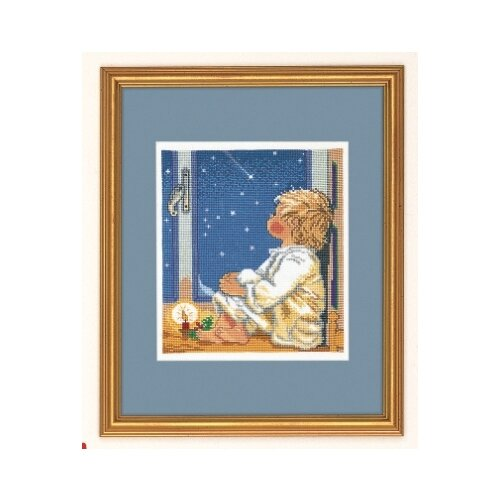 Купить Набор для вышивания 28 x 35 см 94-059, EVA ROSENSTAND, Наборы для вышивания