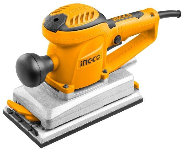 Плоскошлифовальная машина INGCO FS35028