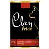 Корм для собак CLAN Pride Говяжье сердце и печень для собак (0.340 кг) 1 шт.