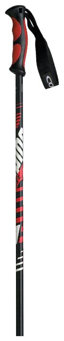 Палки для горных лыж Cober Sedici
