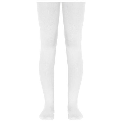 Колготки Conte Elegant ONLY 40 размер 140-146, bianco цена 2017