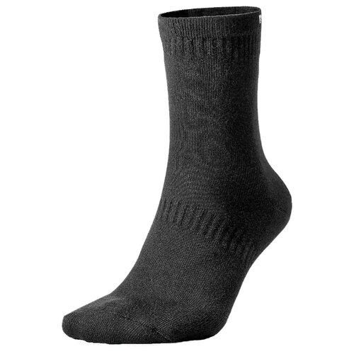 Носки My Rules длинные, размер 36-40, черный носки my rules средней длины размер 36 40 черный
