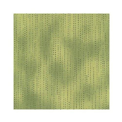 Купить Ткань PePPY 4514 для пэчворка фасовка 50 x 55 см 156 г/кв.м линии 809, Ткани