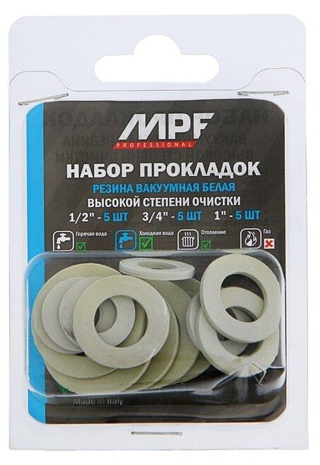 Masterprof ИС.131222 15 шт.