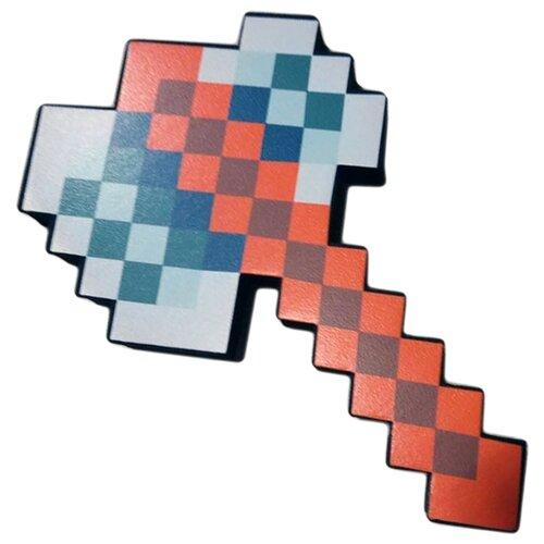Топор Pixel Crew (PC04863)