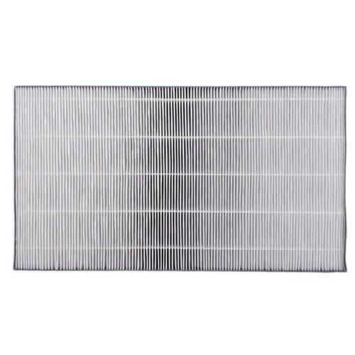Фото - Фильтр HEPA Sharp FZ-C100HFE для очистителя воздуха фильтр hepa sharp fz d40hfe для очистителя воздуха