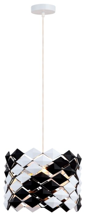 Светильник Lussole LSP-0180, E14, 120 Вт