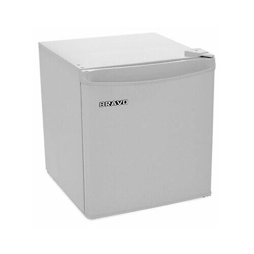 цена на Холодильник Bravo XR-50S